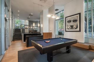 "Photo 13: 1204 1010 RICHARDS Street in Vancouver: Yaletown Condo for sale in ""THE GALLERY"" (Vancouver West)  : MLS®# R2115670"