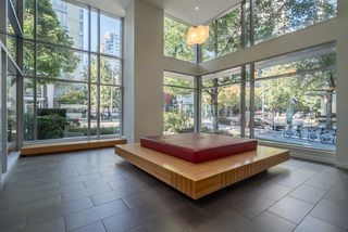 "Photo 12: 1204 1010 RICHARDS Street in Vancouver: Yaletown Condo for sale in ""THE GALLERY"" (Vancouver West)  : MLS®# R2115670"