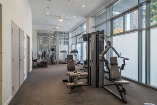 "Photo 20: 1204 1010 RICHARDS Street in Vancouver: Yaletown Condo for sale in ""THE GALLERY"" (Vancouver West)  : MLS®# R2115670"