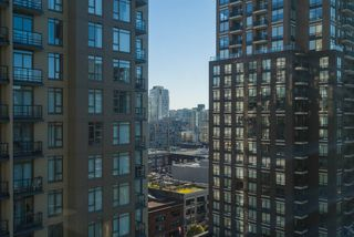 "Photo 18: 1204 1010 RICHARDS Street in Vancouver: Yaletown Condo for sale in ""THE GALLERY"" (Vancouver West)  : MLS®# R2115670"