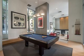 "Photo 14: 1204 1010 RICHARDS Street in Vancouver: Yaletown Condo for sale in ""THE GALLERY"" (Vancouver West)  : MLS®# R2115670"