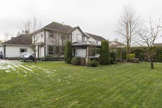 "Photo 3: 21875 44 Avenue in Langley: Murrayville House for sale in ""Murrayville"" : MLS®# R2128198"