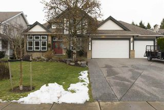 "Photo 2: 21875 44 Avenue in Langley: Murrayville House for sale in ""Murrayville"" : MLS®# R2128198"