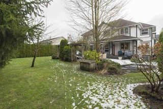 "Photo 4: 21875 44 Avenue in Langley: Murrayville House for sale in ""Murrayville"" : MLS®# R2128198"