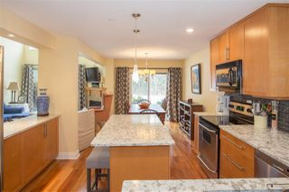 """Photo 7: 53 41050 TANTALUS Road in Squamish: Tantalus Townhouse for sale in """"Greenside Estates"""" : MLS®# R2132017"""