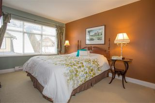 """Photo 16: 53 41050 TANTALUS Road in Squamish: Tantalus Townhouse for sale in """"Greenside Estates"""" : MLS®# R2132017"""