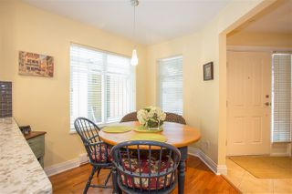 """Photo 6: 53 41050 TANTALUS Road in Squamish: Tantalus Townhouse for sale in """"Greenside Estates"""" : MLS®# R2132017"""