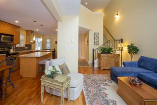 """Photo 4: 53 41050 TANTALUS Road in Squamish: Tantalus Townhouse for sale in """"Greenside Estates"""" : MLS®# R2132017"""