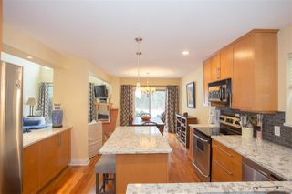"""Photo 8: 53 41050 TANTALUS Road in Squamish: Tantalus Townhouse for sale in """"Greenside Estates"""" : MLS®# R2132017"""