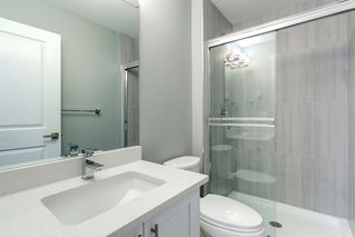 Photo 19: 4 2321 RINDALL Avenue in Port Coquitlam: Central Pt Coquitlam Townhouse for sale : MLS®# R2137602