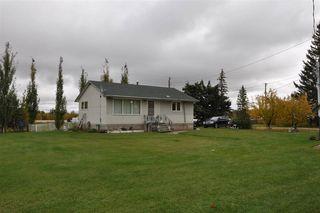 Main Photo: 218 56102 RR 53: Rural Lac Ste. Anne County House for sale : MLS®# E4050988