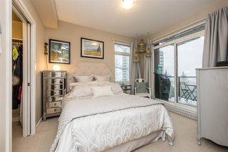 "Photo 9: 326 22 E ROYAL Avenue in New Westminster: Fraserview NW Condo for sale in ""THE LOOKOUT"" : MLS®# R2139153"