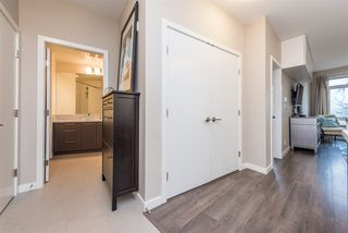 "Photo 6: 326 22 E ROYAL Avenue in New Westminster: Fraserview NW Condo for sale in ""THE LOOKOUT"" : MLS®# R2139153"