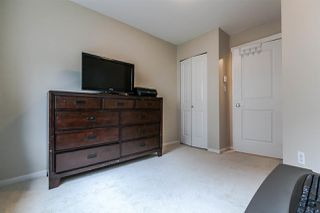 "Photo 19: 30 1362 PURCELL Drive in Coquitlam: Westwood Plateau Townhouse for sale in ""WHITETAIL LANE"" : MLS®# R2146428"