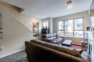 "Photo 7: 30 1362 PURCELL Drive in Coquitlam: Westwood Plateau Townhouse for sale in ""WHITETAIL LANE"" : MLS®# R2146428"