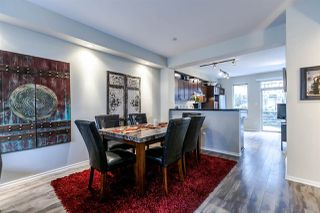"Photo 11: 30 1362 PURCELL Drive in Coquitlam: Westwood Plateau Townhouse for sale in ""WHITETAIL LANE"" : MLS®# R2146428"