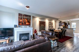"Photo 10: 30 1362 PURCELL Drive in Coquitlam: Westwood Plateau Townhouse for sale in ""WHITETAIL LANE"" : MLS®# R2146428"