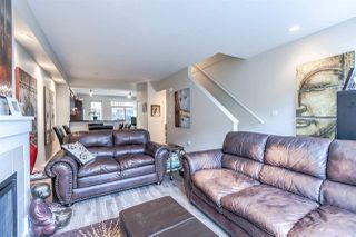 "Photo 9: 30 1362 PURCELL Drive in Coquitlam: Westwood Plateau Townhouse for sale in ""WHITETAIL LANE"" : MLS®# R2146428"
