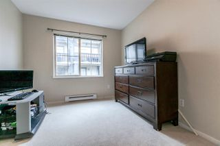"Photo 18: 30 1362 PURCELL Drive in Coquitlam: Westwood Plateau Townhouse for sale in ""WHITETAIL LANE"" : MLS®# R2146428"