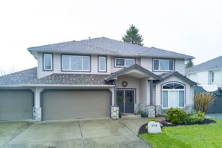 "Photo 2: 5105 214A Street in Langley: Murrayville House for sale in ""Murrayville"" : MLS®# R2151155"