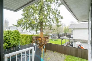 "Photo 6: 5105 214A Street in Langley: Murrayville House for sale in ""Murrayville"" : MLS®# R2151155"