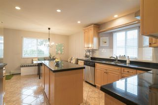 "Photo 13: 5105 214A Street in Langley: Murrayville House for sale in ""Murrayville"" : MLS®# R2151155"