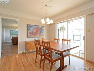 Photo 5: 6711 Welch Road in SAANICHTON: CS Martindale Single Family Detached for sale (Central Saanich)  : MLS®# 375817
