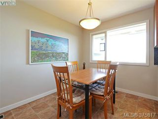 Photo 11: 6711 Welch Road in SAANICHTON: CS Martindale Single Family Detached for sale (Central Saanich)  : MLS®# 375817