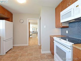 Photo 9: 6711 Welch Rd in SAANICHTON: CS Martindale Single Family Detached for sale (Central Saanich)  : MLS®# 754406