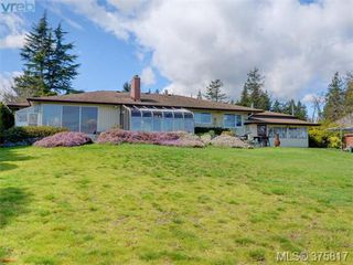 Photo 18: 6711 Welch Road in SAANICHTON: CS Martindale Single Family Detached for sale (Central Saanich)  : MLS®# 375817