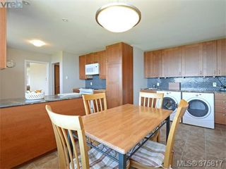 Photo 12: 6711 Welch Rd in SAANICHTON: CS Martindale Single Family Detached for sale (Central Saanich)  : MLS®# 754406