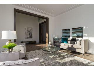 """Photo 2: 15969 39A Avenue in Surrey: Morgan Creek House for sale in """"Morgan Creek"""" (South Surrey White Rock)  : MLS®# R2154618"""