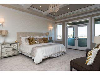 """Photo 9: 15969 39A Avenue in Surrey: Morgan Creek House for sale in """"Morgan Creek"""" (South Surrey White Rock)  : MLS®# R2154618"""