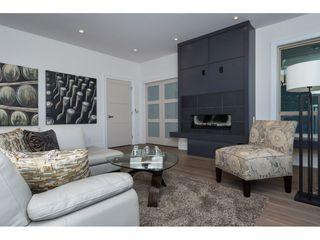 """Photo 11: 15969 39A Avenue in Surrey: Morgan Creek House for sale in """"Morgan Creek"""" (South Surrey White Rock)  : MLS®# R2154618"""