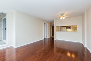 """Photo 5: 1605 10 LAGUNA Court in New Westminster: Quay Condo for sale in """"LAGUNA COURT"""" : MLS®# R2155689"""