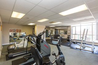 """Photo 17: 1605 10 LAGUNA Court in New Westminster: Quay Condo for sale in """"LAGUNA COURT"""" : MLS®# R2155689"""