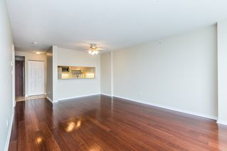 """Photo 4: 1605 10 LAGUNA Court in New Westminster: Quay Condo for sale in """"LAGUNA COURT"""" : MLS®# R2155689"""