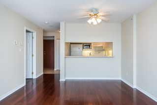 """Photo 6: 1605 10 LAGUNA Court in New Westminster: Quay Condo for sale in """"LAGUNA COURT"""" : MLS®# R2155689"""
