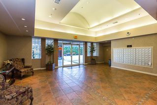 """Photo 18: 1605 10 LAGUNA Court in New Westminster: Quay Condo for sale in """"LAGUNA COURT"""" : MLS®# R2155689"""