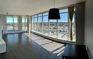 Photo 4: 1907 2133 DOUGLAS Road in Burnaby: Brentwood Park Condo for sale (Burnaby North)  : MLS®# R2158628
