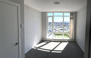 Photo 7: 1907 2133 DOUGLAS Road in Burnaby: Brentwood Park Condo for sale (Burnaby North)  : MLS®# R2158628