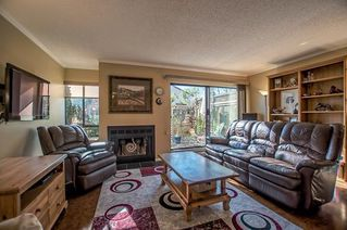 "Photo 9: 21 230 W 14TH Street in North Vancouver: Central Lonsdale Townhouse for sale in ""CUSTER PLACE"" : MLS®# R2159000"