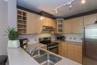 "Photo 5: 422 3122 ST JOHNS Street in Port Moody: Port Moody Centre Condo for sale in ""SONRISA"" : MLS®# R2159286"