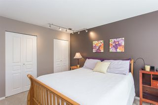 "Photo 8: 422 3122 ST JOHNS Street in Port Moody: Port Moody Centre Condo for sale in ""SONRISA"" : MLS®# R2159286"