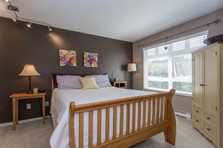 "Photo 7: 422 3122 ST JOHNS Street in Port Moody: Port Moody Centre Condo for sale in ""SONRISA"" : MLS®# R2159286"