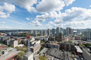 """Photo 14: 2906 128 W CORDOVA Street in Vancouver: Downtown VW Condo for sale in """"WOODWARD'S"""" (Vancouver West)  : MLS®# R2167108"""