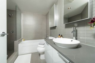 """Photo 12: 2906 128 W CORDOVA Street in Vancouver: Downtown VW Condo for sale in """"WOODWARD'S"""" (Vancouver West)  : MLS®# R2167108"""