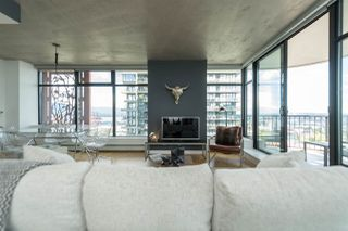 """Photo 7: 2906 128 W CORDOVA Street in Vancouver: Downtown VW Condo for sale in """"WOODWARD'S"""" (Vancouver West)  : MLS®# R2167108"""