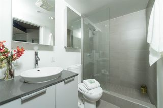 """Photo 13: 2906 128 W CORDOVA Street in Vancouver: Downtown VW Condo for sale in """"WOODWARD'S"""" (Vancouver West)  : MLS®# R2167108"""