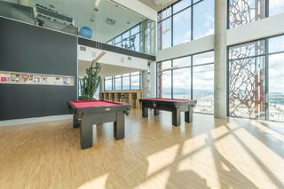 """Photo 15: 2906 128 W CORDOVA Street in Vancouver: Downtown VW Condo for sale in """"WOODWARD'S"""" (Vancouver West)  : MLS®# R2167108"""